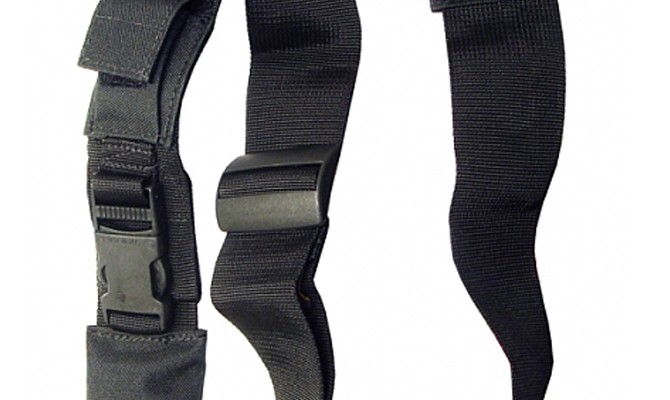 T9- Tactical Sling, military accessories