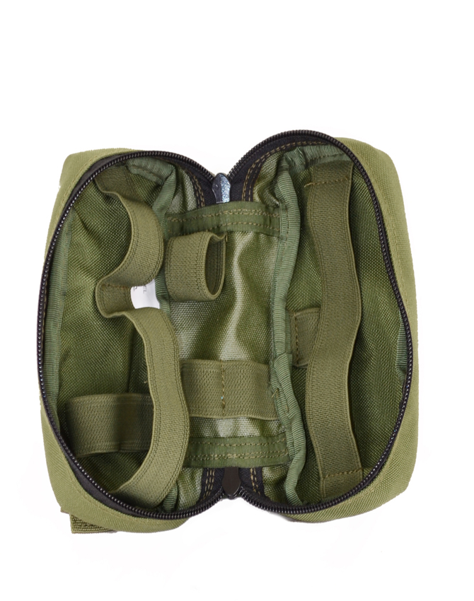 ALPA- Tactical First Aid Kit   T9   Medic military accessories